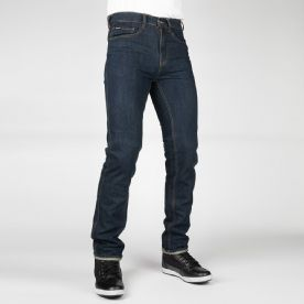 Bull-It Tactical SP75 (AA) Straight Jeans Kafe Blue